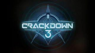 Trainer Crackdown 3