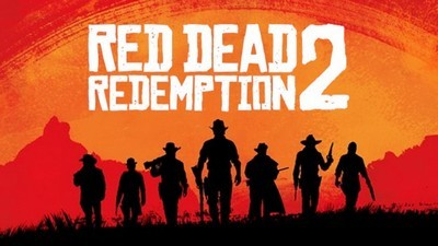 Trainer Red Dead Redemption 2