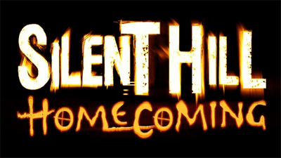 Trainer Silent Hill - Homecoming