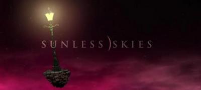 Trainer Sunless Skies