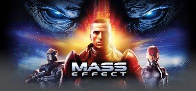 Trainer на Mass Effect