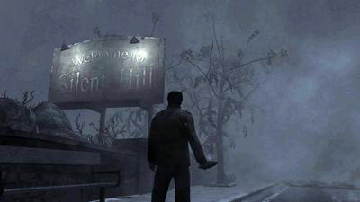 Silent Hill - Homecoming Trainer [+11] (Latest)