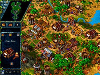 The Settlers 3 - History Edition Trainer [+4] (Latest)