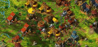 The Settlers 4 Trainer [+3] (Latest)
