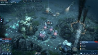 Anno 2070 - Deep Ocean Trainer (Latets) [+16]