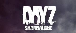 Cheat on DayZ Standalone