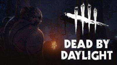 Cheat on Dead by Daylight