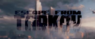Cheat on Escape from Tarkov