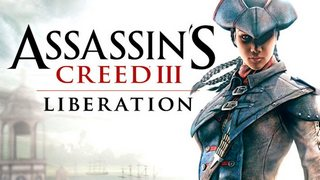 Trainer Assassin's Creed - Liberation Remastered