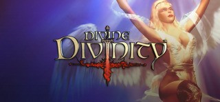 Trainer Divine Divinity