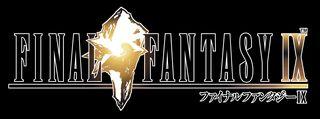 Trainer Final Fantasy 9