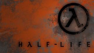Trainer Half-Life