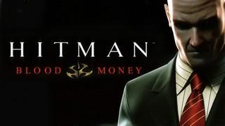 Trainer Hitman Blood Money