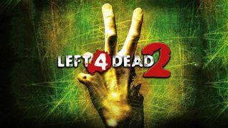 Trainer Left 4 Dead 2