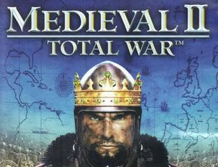 Trainer Medieval 2 Total War - Kingdoms