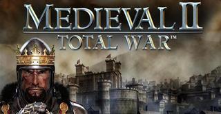 Trainer Medieval 2 - Total War