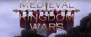 Trainer Medieval Kingdom Wars