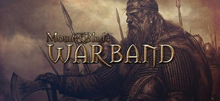 Trainer Mount & Blade - Warband