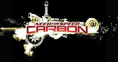 Trainer Need for Speed Carbon