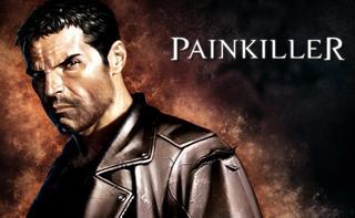 Trainer Painkiller