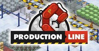 Trainer Production Line