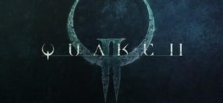 Trainer Quake 2