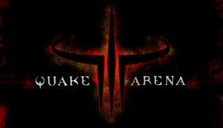 Trainer Quake 3 Arena