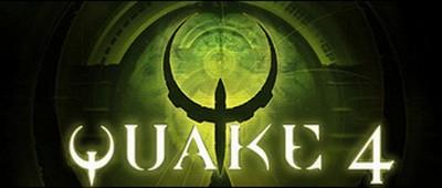 Trainer Quake 4