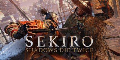 Trainer Sekiro Shadows Die Twice