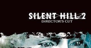 Trainer Silent Hill 2 - Directors Cut