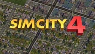 Trainer Simcity 4