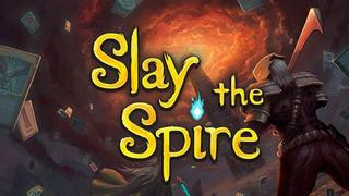 Trainer Slay the Spire