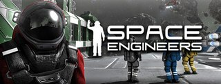 Trainer Space Engineers