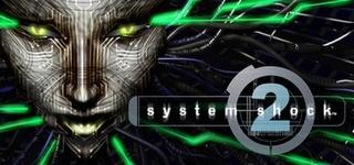 Trainer System Shock 2