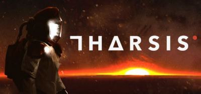 Trainer Tharsis