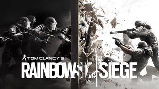 Trainer Tom Clancy's Rainbow Six Siege