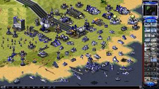 Command & Conquer - Red Alert 2 Trainer (Latest) [+9]