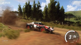 DiRT Rally 2.0 Trainer (Latest) [+4]