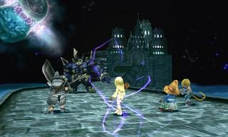 Final Fantasy 9 Trainer (Latest) [+11]