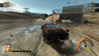FlatOut Ultimate Carnage Trainer (Latest) [+11]