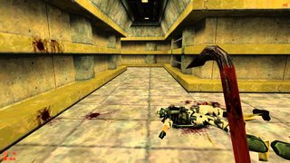 Half-Life Trainer (Latest) [+7]