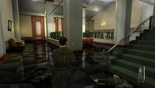 Max Payne 3 Trainer (Latest) [+7]