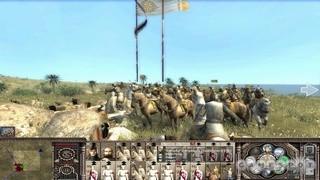Medieval 2 - Total War Trainer (Latest) [+8]