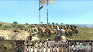 Medieval 2 - Total War Kingdoms Trainer (Latest) [+7]