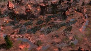 Medieval Kingdom Wars Trainer (Latest) [+6]