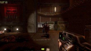 Quake 2 Trainer (Latest) [+10]