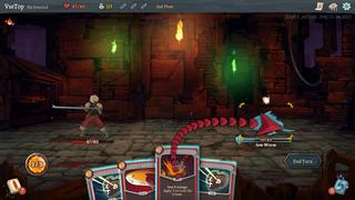 Slay the Spire Trainer (Latest) [+5]