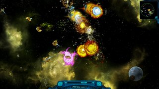 Space Rangers HD - A War Apart Trainer (Latest) [+7]