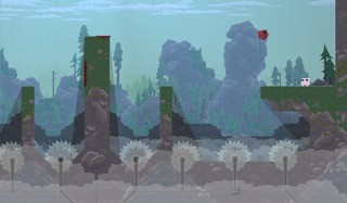 Super Meat Boy Trainer (Latest) [+12]