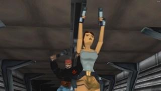 Tomb Raider 2 Trainer (Latest) [+4]